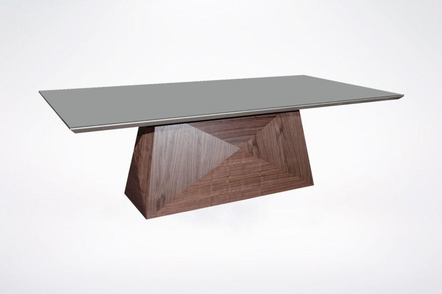 Mesa de Jantar Diamante